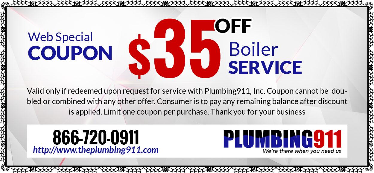 boiler-coupon