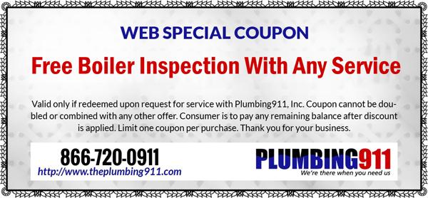 boiler2-coupon