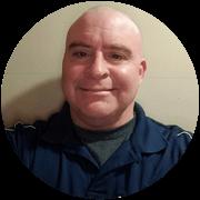 Dennis Swartzentruber